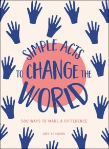 simple-acts-to-change-the-world-9781507208960_lg (3)